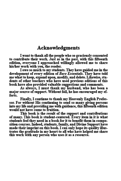 essay on saying please by alpha of the plough The art of saying no to exploitation 737 words 3 pages on saying please alfred george gardiner alpha of the plough.