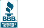Marketingnewauthors.com BBB Business Review