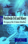 Worldwide Evil and Misery: The Legacy of the 13 Satanic Bloodlines – ENGLISH