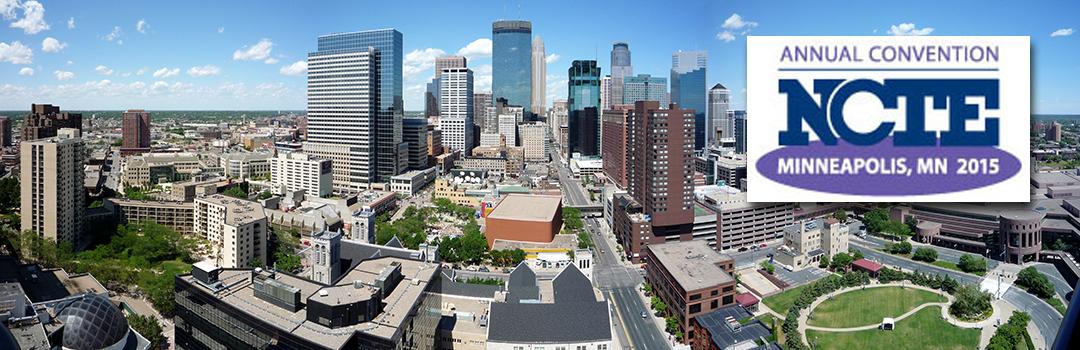 NCTE Minneapolis-hdr