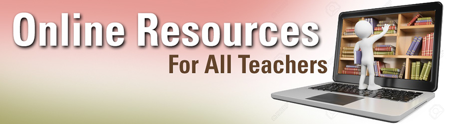 OnlineResources-pghdr