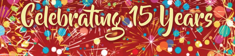 Celebrate15-hdr-txt2